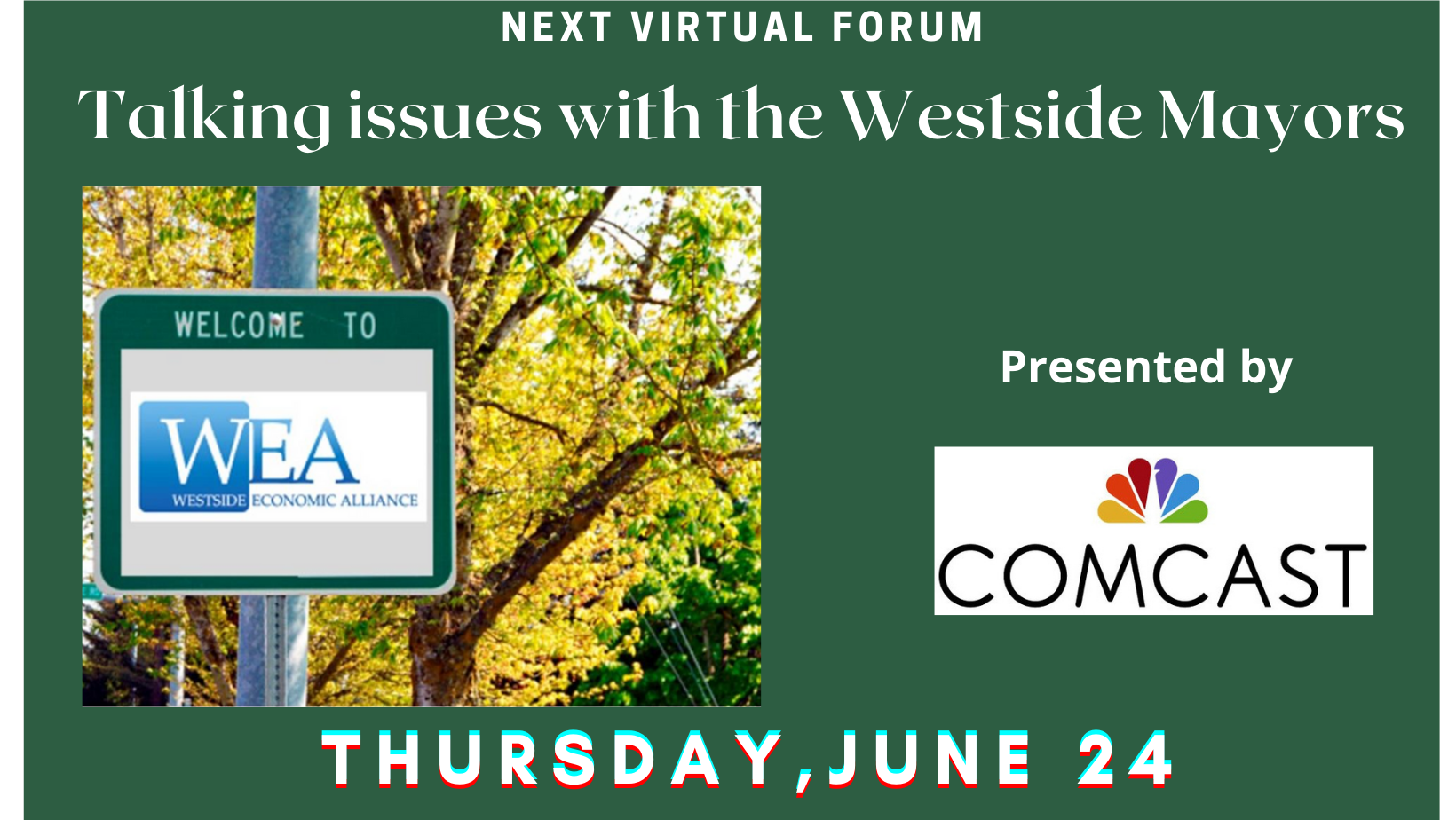 June_24_2021_Virtual_Forum_With_The_Westside_Mayors_1