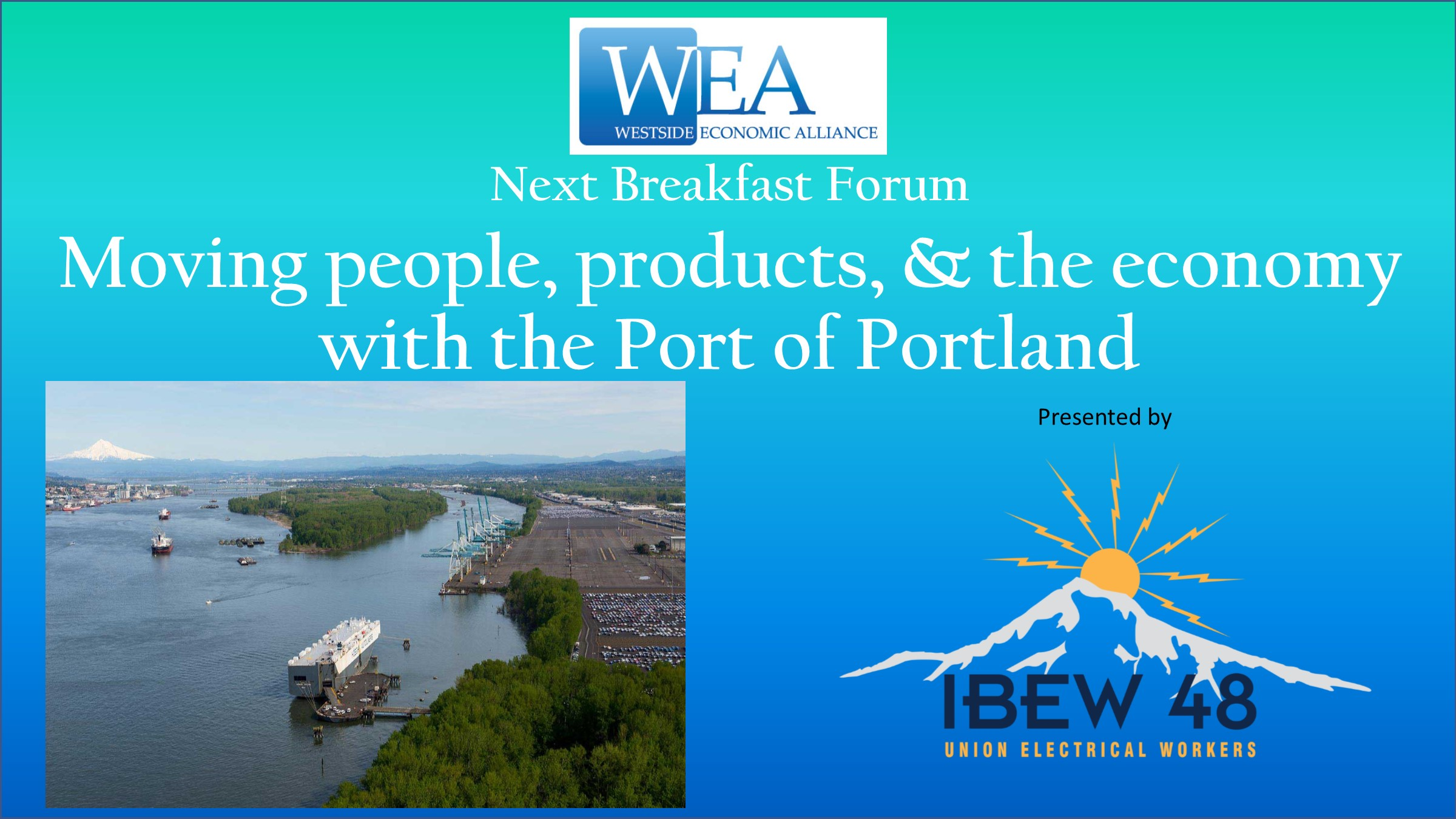 May_6_Forum_Promo_-_Port_of_Portland_2