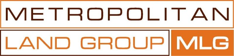 Metropolitand Land Group