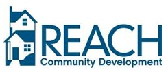 REACH Community Development