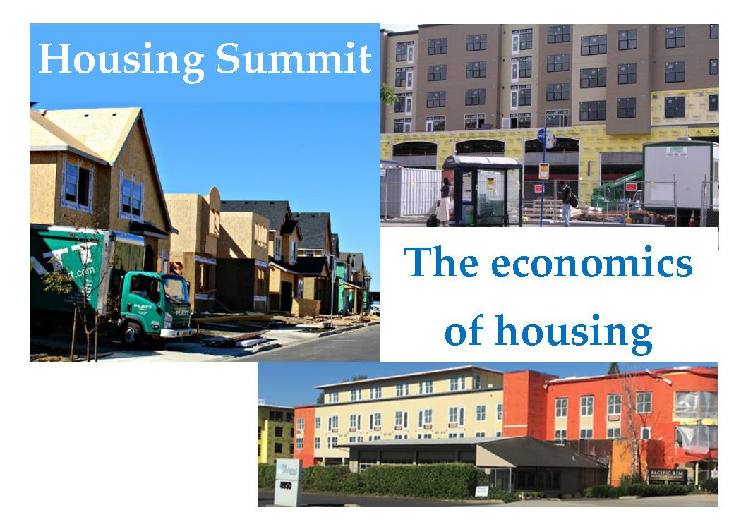 Housing-Summit-Promo