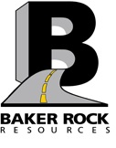 Baker Rock Resources