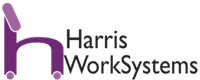 Harris WorkSystems