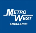 Metro West Ambulance