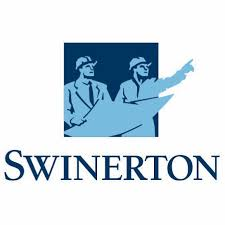Swinerton newer