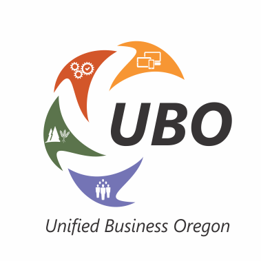 Unified Business Oregon