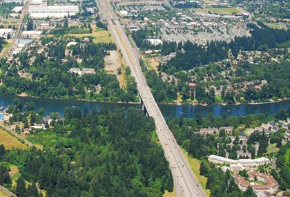 i5 boone bridge congestion study 0