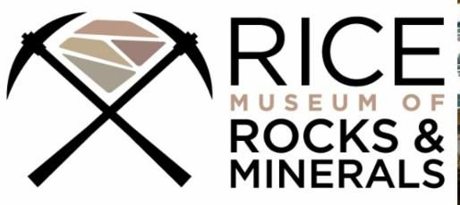 rice northwest rock and mineral museum of hillsboro oregon v3 header1